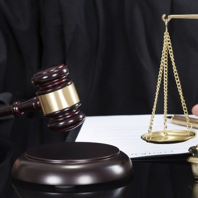 What You Need to Know for Florida Small Claims Court